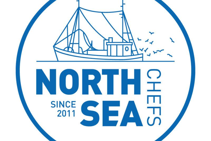 NSC logo 201912 blauw RGB